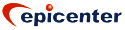 Epicenter Technologies Pvt Ltd