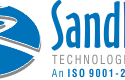 SandRiver Technologies Pvt. Ltd.