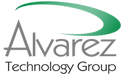 Alvarez Technology Group, Inc.