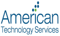 American Technology Services Inc.