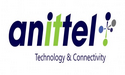 Anittel Group Ltd.