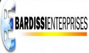 Bardissi Enterprises, LLC
