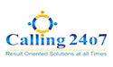Calling 24o7 BPO Services Pvt Ltd