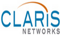 Claris Networks
