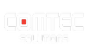 Com Tec Solutions of NY, LLC.