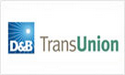 D&B TransUnion Analytic and Decision Services Pvt Ltd