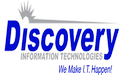 Discovery Information Tech.