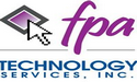 FPA Technology Services, Inc.