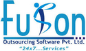 Fusion Outsourcing Software Pvt Ltd