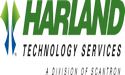 Harland Technology Services