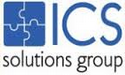 ICS Solutions Group