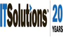 IT Solutions Consulting