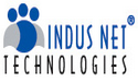 Indus Net Technologies Pvt Ltd