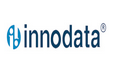 Innodata India Pvt Ltd