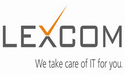 Lexcom Systems Group Inc.