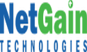 NetGain Information Systems Co.