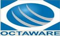 Octaware Technologies Pvt Ltd