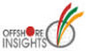 Offshore Insights Research & Solutions Pvt Ltd