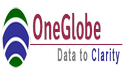 OneGlobe Systems LLP