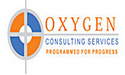 Oxygen Consulting Services Pvt Ltd