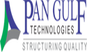 Pan Gulf Technologies Pvt Ltd