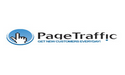 PageTraffic Web-Tech Pvt Ltd