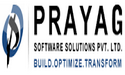 Prayag Software Solutions Pvt Ltd