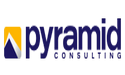 Pyramid IT Consulting Pvt Ltd
