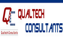 Qualtech Consultants Pvt Ltd