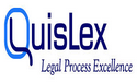 QuisLex Legal Services Pvt Ltd