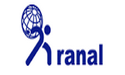 Ranal Engineering Services Pvt Ltd