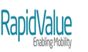 RapidValue IT Services Pvt Ltd