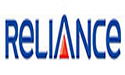 Reliance MediaWorks Entertainment Services Ltd