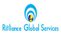 Reliance Global Services Pvt Ltd