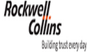 Rockwell Collins India Enterprises Pvt Ltd
