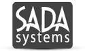 SADA Systems Inc.