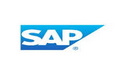 SAP Labs India Pvt Ltd