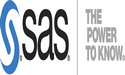 SAS Institute (India) Pvt Ltd
