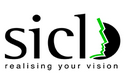 SICL Limited