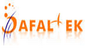 Safaltek Software Pvt Ltd