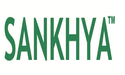 Sankhya Technologies Pvt Ltd