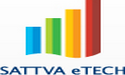 Sattva eTech India Pvt Ltd