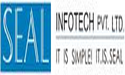Seal Infotech Pvt Ltd