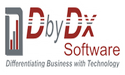 Skan DbyDx Software Pvt Ltd