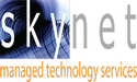 SkyNet Managed Technology Services