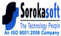 Sorokasoft (India) Pvt Ltd