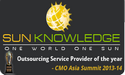 Sun Knowledge Pvt Ltd