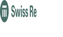 Swiss Re Shared Services (India) Pvt Ltd