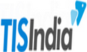TIS India Business Consultants Pvt Ltd