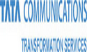 Tata Communications Transformation Services Ltd